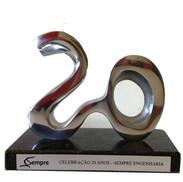 3._Troféu__20_anos_com_placa.JPG