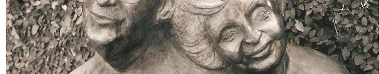 15.busto Antonieta e Leon Feffer.jpg