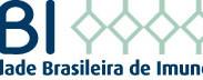 0. logo.jpg
