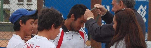 12. Torneio Sul Americano de Tenis.jpg