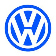 Volkswagen56.png