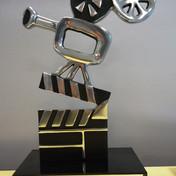 2. Troféu Cinema_1.jpg