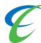 img-logo-aliansce.jpg