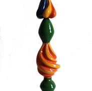 11. Troféu Gaudi.jpg