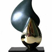 3. Troféu Aguas de Março (2).jpg