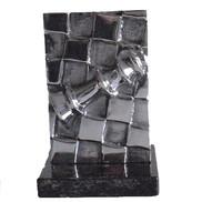 4._trofeus_xadrez_002_aluminio_em_pé_b.J
