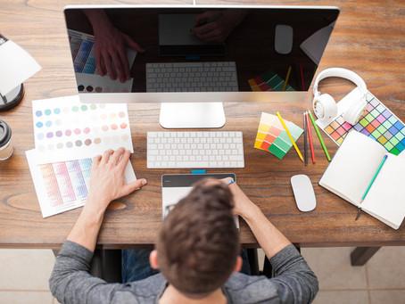 3 raisons pour lesquelles vous devez investir dans votre logo