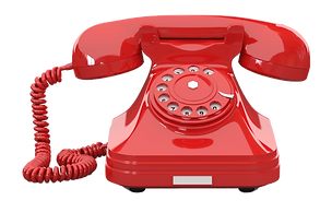 71-711826_telephone-phone-red-retro-vint