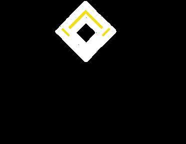logo lozi vector-white-01.png