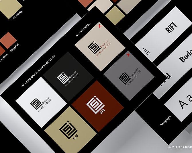 Service-graphic.jpg
