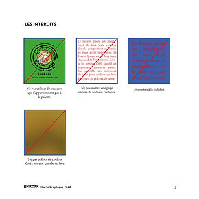 Charte graphique12.jpg