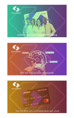 campagne de publicité réseaux sociau