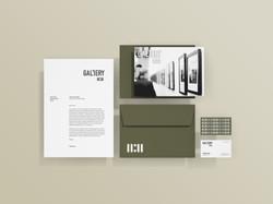 Branding Mockup-gallery1111