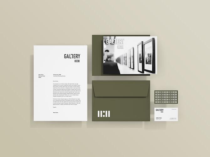 Branding Mockup-gallery1111.jpg