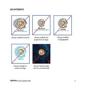 Charte graphique8.jpg