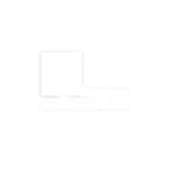 Logo-Blanch-2-01.png