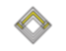lozi-logo.png