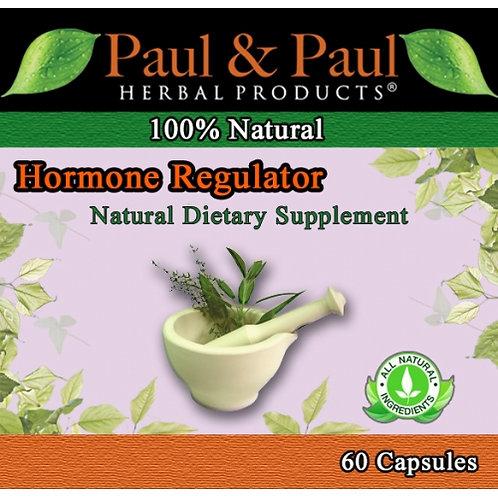 Hormone Regulator
