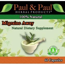 Migraine Away