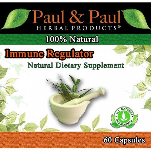 Immune Regulator