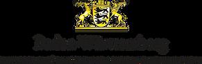MWAW_Logo.png