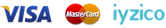 visa-master-iyzico.png