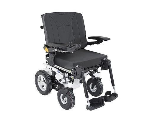 Ηλεκτρική καρέκλα Kite