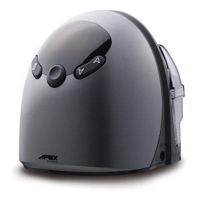 Συσκευή CPAP Apex iCH