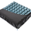 Thumbnail: Μαξιλάρι με κυψέλες αέρα