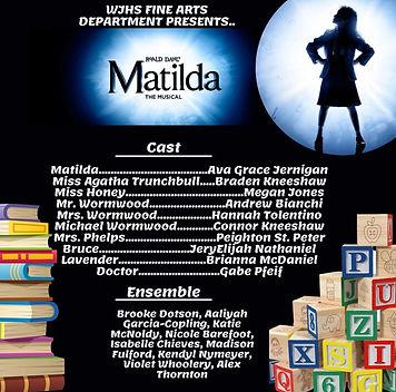 Matilda_Andrew!.jpeg
