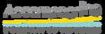 logo-accompagning.png