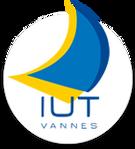 iut-vannes-logo.png