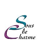 logo-sous-le-charme-belz.png