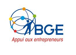 logo-bge.png