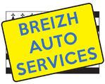 logo-garage-breizh-autos-services-belz.j