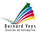 bernard-veys-sourcier-entreprise-vannes-