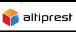 altiprest-belz-logo.png