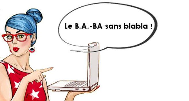 assistante-web-base-communication-web-56-morbihan.jpeg