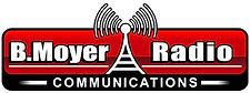 B. Moyer Radio Communications