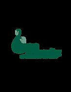 sage_logo_notForPrintorWeb.png