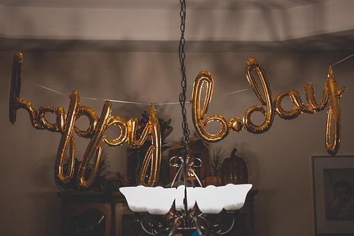 happy-b-day-balloon-wall-decors-1543762