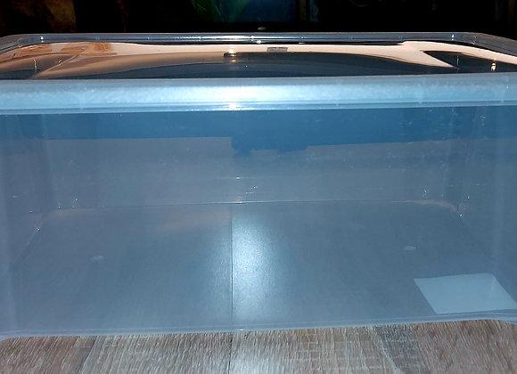 10 Liter Box ( Futtertierzucht)
