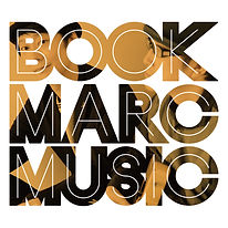 BookmarcMusic_jak.jpg
