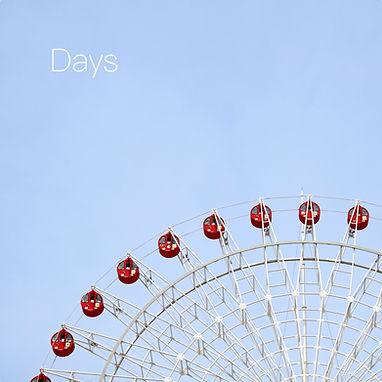 Days2.jpg