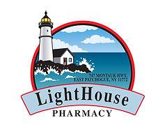 lighthousepharuseLOGO (1).jpg
