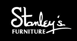 Stanleyfurniturelogo.png