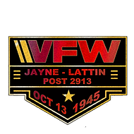 vfwhallpost2913Logo.png