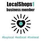 LocalShops1.jpg