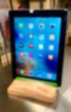 iPadStandGreen03.jpg