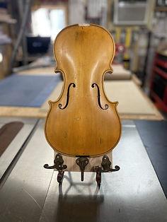 Violin Rack 02.jpg